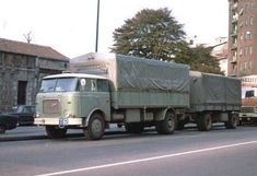 Old Trucks, Pickup Trucks, Volkswagen Group, Semi Trailer, Busses, Commercial Vehicle, Eastern Europe, Old Cars, Cars And Motorcycles