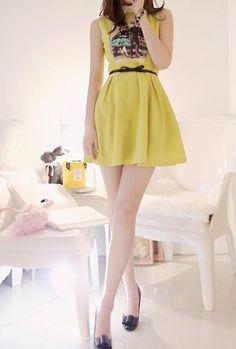 Alegra Boutique - Amity Dress, AUD31.00 (http://www.alegraboutique.com.au/amity-dress/) dress, dress, dress, dress