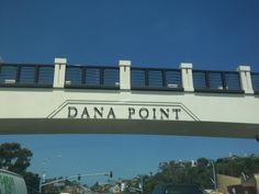 Dana Point is home to some of California's most popular beaches and spectacular views. Call today to find a home in Dana Point or to sell your existing home! Real estate agent specializing in south OC, committed to providing every client with a high level of service and results that exceed expectations. Call today to find the perfect home!             (949) 690-5159