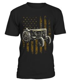"""# Patriotic Shirt for Men Tractor Shirt American Flag Shirt .  Special Offer, not available in shops      Comes in a variety of styles and colours      Buy yours now before it is too late!      Secured payment via Visa / Mastercard / Amex / PayPal      How to place an order            Choose the model from the drop-down menu      Click on """"Buy it now""""      Choose the size and the quantity      Add your delivery address and bank details      And that's it!      Tags: Looking for a gift for…"""