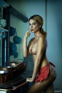 Fucking porn maria ozawa
