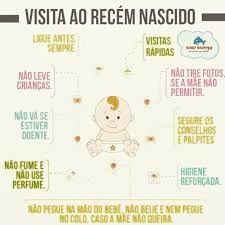 Resultado de imagem para REGRAS VISITA RECEM NASCIDO Map, How To Take Photos, Pregnancy, Cases, Location Map, Maps