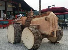 Just A Car Guy : nice woodworking! http://www.woodesigner.net