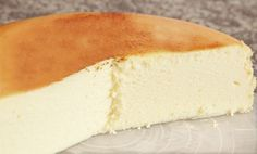 Easy Low Carb Splenda Cheesecake
