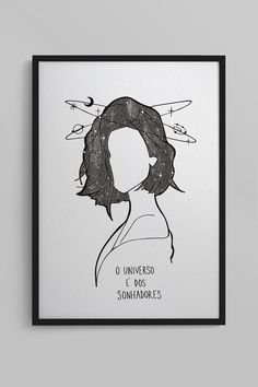 Interiores Art Deco, Drawing Sketches, Drawings, Picture Wall, My Room, Tatoos, Geek Stuff, Room Decor, Lettering