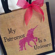 Browse unique items from HarlieLoves on Etsy: Hand personalised Jute Tote Bags and Gifts Jute Tote Bags, Reusable Tote Bags, Letterbox Gifts, Gift Hampers, Manchester, Unique Jewelry, Handmade Gifts, Etsy, Kid Craft Gifts