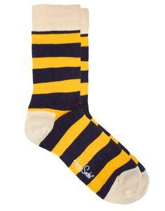 Happy Socks for Fenerbahçe :))