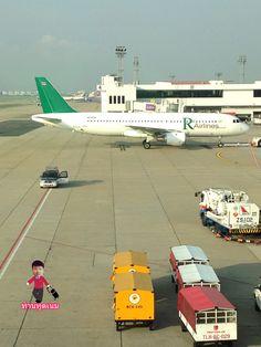 R Airlines #Taantoothname