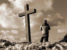 Fontes Cristalinas - Poesias para Edificação do Reino de Deus !: Um Poema sobre a Salvação!