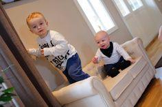 syskon Toddler Bed, Chair, Furniture, Home Decor, Child Bed, Decoration Home, Room Decor, Home Furniture, Interior Design