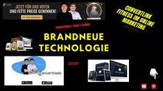 Convertlink was kann die Software der Marketing Minds Alternative zu Bit... Software, Marketing, Youtube, Alternative, Mindfulness, Technology, Win Prizes, Youtubers, Consciousness