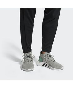 shop online for adidas EQT to upgrade your look, find the latest styles that you love, also with big discount! Adidas Originals, The Originals, Latest Fashion, Mens Fashion, Sale Uk, Grey Shoes, Adidas Sneakers, Stuff To Buy, Shopping