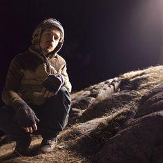 Newfoundland Photographer Evan Smith www.evanjmphoto.com