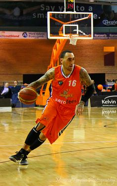 Southland Sharks' Leon Henry during the game against the Hawks on Saturday. Another great win by the Southland Sharks on Saturday night, May 25th.  Southland Sharks 94 -  73 Hawks.