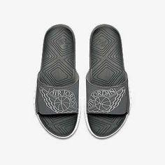 04ccbe9f454 Jordan Hydro 7 Women Slides, Nike Sportswear, Nike Benassi, Pool Slides, 50