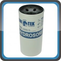 Micron Water & Particle Filter Element Quick Overview: Element for Cim-Tek 70075 Series filter. Product code: 70014 EXCL. TAX: £39.92 INCL. TAX: £47.90 - Filter water and particle to 10 Micron - for use on diesel fuel pumps - Suitable for gravity fed fuel tanks or fuel pumps.