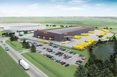 DHL to open 150,000 sq ft Avonmouth cross-dock - http://www.logistik-express.com/dhl-to-open-150000-sq-ft-avonmouth-cross-dock/