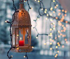Linda decoração!    Visite nosso portal que está conectando sonhos no Natal ! www.CartinhaaoPapaiNoel.com.br    silent night