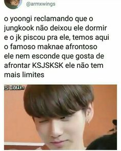 Read Min Yoongi from the story Kingship Bts Memes, Bts Meme Faces, Foto Bts, Bts Bangtan Boy, Jimin Jungkook, K Pop, Shop Bts, Seokjin, Namjoon