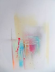 Shop Original Abstract Acrylic Paintings created by thousands of emerging artists from around the world. Buy original art worry free with our 7 day money back guarantee. Paintings For Sale, Original Paintings, Saatchi Art, Abstract Art, The Originals, Artist, Products, Gadget, Artists