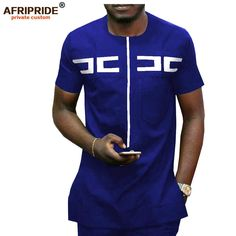 African Wear Styles For Men, African Shirts For Men, African Attire For Men, African Clothing For Men, Mens Clothing Styles, Couples African Outfits, African Dresses Men, Latest African Fashion Dresses, Nigerian Men Fashion