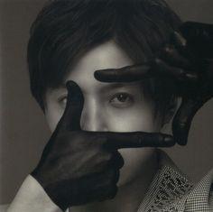 Halloween Face Makeup, Artist, Domoto Tsuyoshi, Handsome Guys, Kids, Blood, Japanese, Anime, Handsome Boys