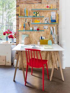 Organiseur de bureau - Le site pour faire ses meubles & objets design