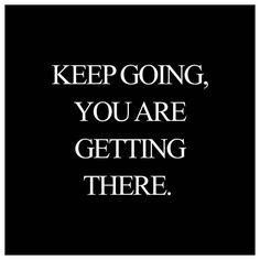 Be strong and keep going! http://www.spotebi.com/ @spotebi #SpotebiMotivation #Fitness #Quote #Motivation #Inspiration