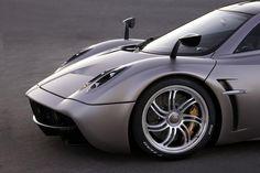 Pagani-automobili-Huayra-opzione-list-price_0-100_14
