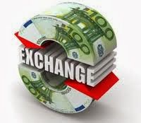 You can convert foreign or international currency and watch the worth of your currency on your screen.