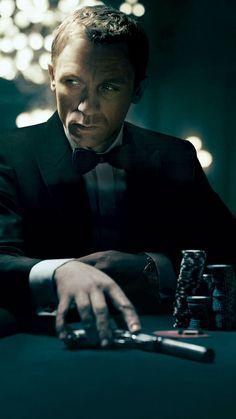 """Wallpaper for """"casino royale"""" best bond, daniel craig jame James Bond Casino Royale, Casino Royale Movie, Casino Movie, James D'arcy, Daniel Craig James Bond, Craig Bond, Peaky Blinders, Mary Poppins, Best Bond"""