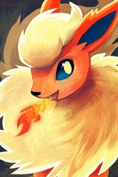 Artwork from the Pokemon universe. Giratina Pokemon, Kalos Pokemon, Pokemon Eevee Evolutions, Cool Pokemon Wallpapers, Cute Pokemon Wallpaper, Fan Art Pokemon, Pokemon Go, Pokemon Stuff, Pokemon Fusion