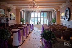 A Mitton Hall Wedding   Lancashire Wedding Photography by www.colinmurdochstudio.com