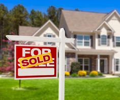 Don't put Mom & Dad's house on the market until you read this.  #realestate #boomer
