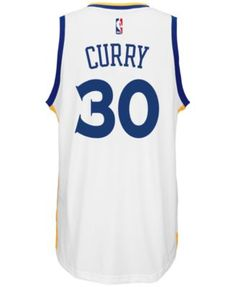 adidas Men s Stephen Curry Golden State Warriors Swingman Jersey Nba  Swingman Jersey c3d585aab