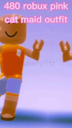 Roblox Funny Videos, Video Roblox, Games Roblox, Roblox Roblox, Funny Laugh, You Funny, Unicorn Wallpaper Cute, Yellow Nail Art, Butterfly Room