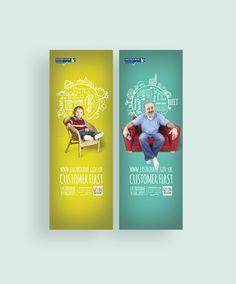 Eastbourne Borough Council – Redhead Design