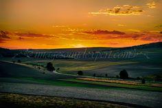 landscape, landschaft, peysage, peisaj, Golf Courses, Sports, Fotografia, Landscape, Hs Sports, Sport