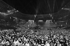Beyoncé & Jay On The Run Tour Stade de France  Paris 13.09.2014