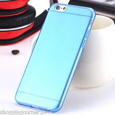 Case-For-Apple-iPhone-6-4-7