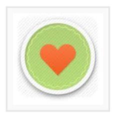 15 Best Android Apps images | Android apps, Android, App