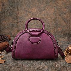 60b5930563af 178 fantastiche immagini su Borsa   Beige tote bags, Wallet e ...
