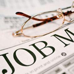 Top 10 Nonprofit Job Hunting Tips