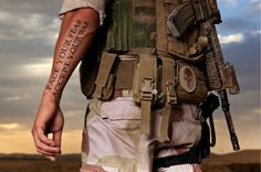 spartan military life essay