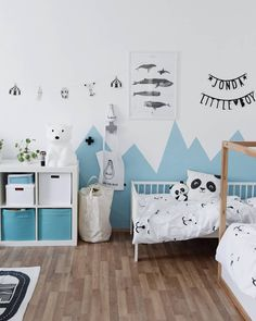 Some changes are coming. Z předškoláka je školák, takže je nejvyšší čas na nějaké změny. #kidsroominspo #kidsworld #kinderzimmer #kinderkamer #boysroom #pokojicek #klucicipokojicek #interiorstyling #interior4all #whiteinterior #mykindoflikeinspo #mynordicroom #kajastef #kidsroomdeco #nordicinspiration #homepixcz #nordicdaycz #theposterclub #kidsroomstyling #nurserydecor #nurserydesign