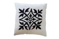 Needlepoint patternmoroccan by anetteeriksson on Etsy