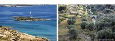 Paros island , Greece !!! Paros Island, Greece, Water, Outdoor, Greece Country, Gripe Water, Outdoors, Outdoor Games, The Great Outdoors