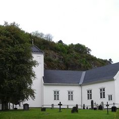 Norway, Mansions, House Styles, Home Decor, Manor Houses, Villas, Fancy Houses, Interior Design, Home Interiors