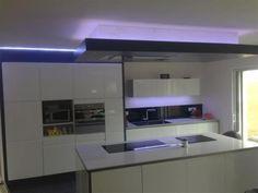 27 Best Cuisine Brico Depot Images Home Decor Kitchen Cabinets