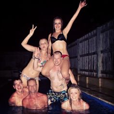 http://drunklyfe.com/afterparty-pool-drunktimes-memories-drunklyfe/ - #Afterparty, #Drunktimes, #Memories, #Pool